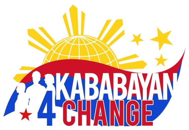 kbbyn4change-logo