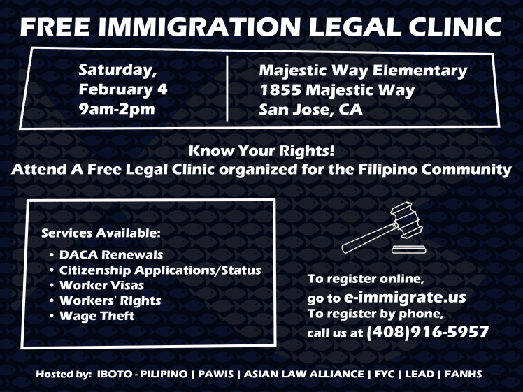 legal-clinic-flier-2