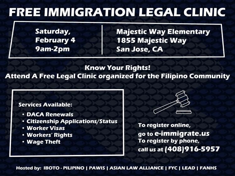 legal-clinic-flier-2